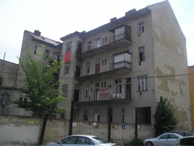 Palác Sofia 1