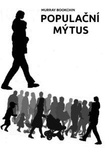 Populkacni mytus
