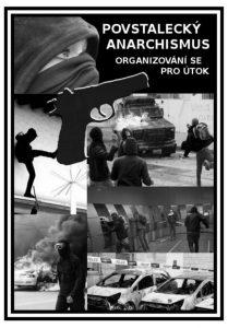 Povstalecky anarchismus
