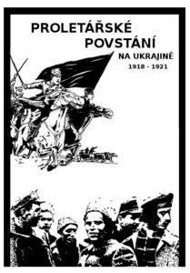 Proletarske povstani