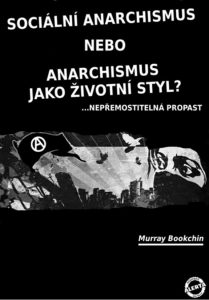 Socialni anarchismus